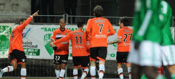 1213_UK_L1_Saint-Etienne_Lorient_joy