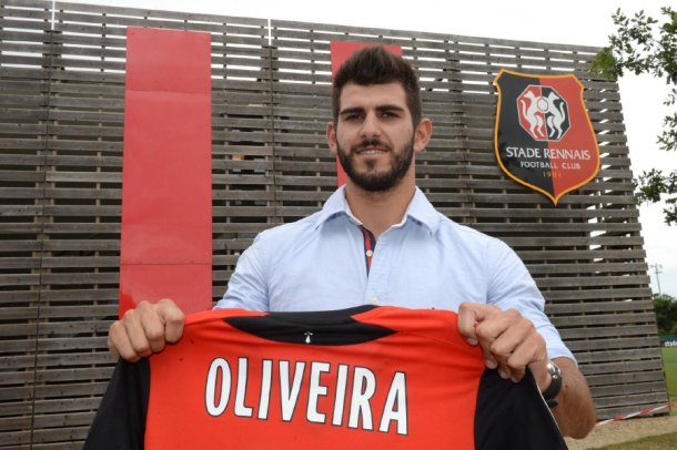 Nelson-Oliveira