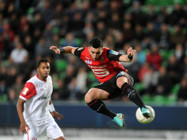 Rennes-Nancy-Alessandrini_full_diapos_large
