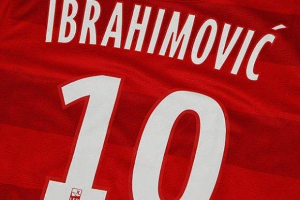 Zlatan-Ibrahimovic-930_scalewidth_630
