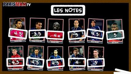 20130217_les-notes-de-sochaux-psg