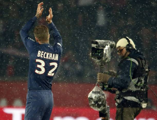 beckham-getty