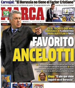 marca_ancelotti_portada