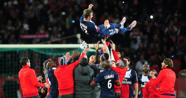David-Beckham-PSG-Paris-SaintGermain-v-Brest_2946703