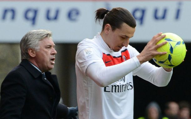 ibrahimovic_ancelotti_getty
