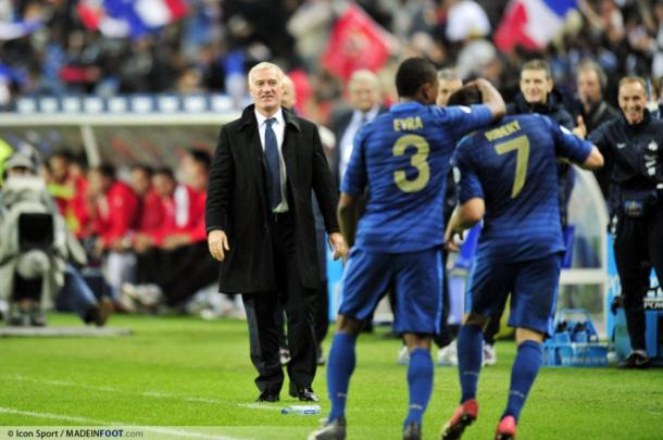 didier-deschamps---joie-patrice-evra-franck-ribery-11-09-2012-france---bielorussie-qualifications-coupe-du-monde-saint-denis--20120912093552-8614