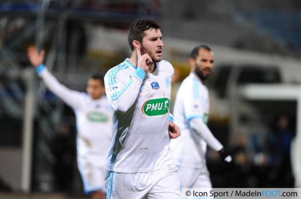 joie-andre-pierre-gignac-05-01-2014-marseille---reims-32emefinale-coupe-de-france-20140106152055-6781