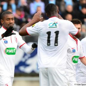 """Champions League: Il Lille pesca i """"draghi"""" delPorto"""