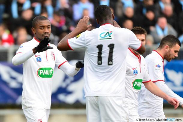 joie-salomon-kalou-05-01-2014-amiens-ac---lille-32emefinale-coupe-de-france---20140106150100-6320