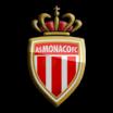 asmonaco2013