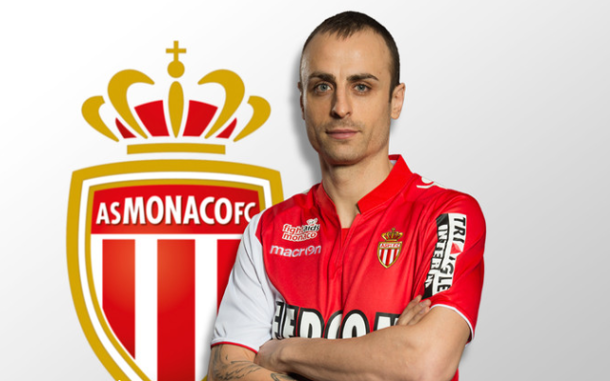 Dimitar-Berbatov-AS-Monaco