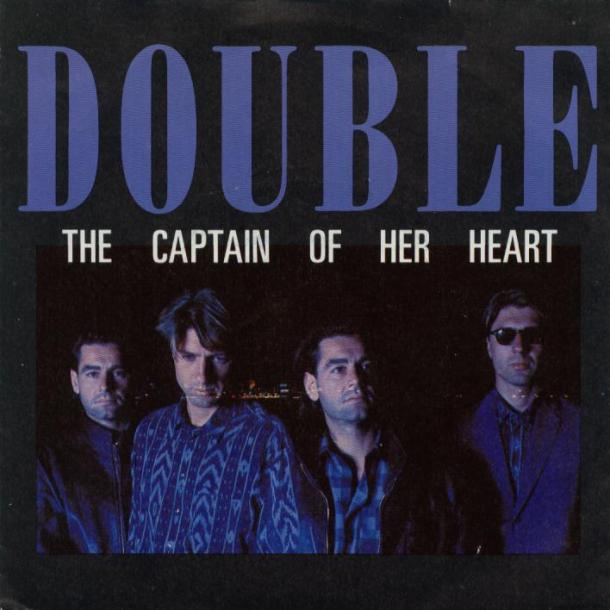 double-the-captain-of-her-heart