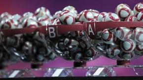 Europa League: per Lille e Saint-Étienne gironi di ferro, ottime chance per ilGuingamp