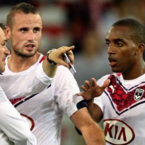 Report Ligue 1 – Sagnol revolution: occhio alBordeaux