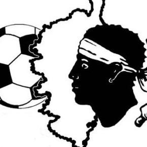 La Francia Nascosta: il calcio minore inCorsica