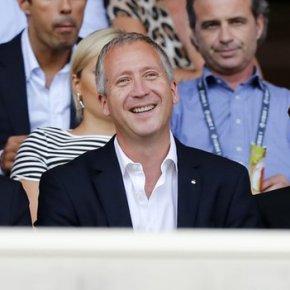 Riviera Life: dov'è finito il progetto monegasco? Il mercato da incubo dell'AS Monaco tra scomparse ambizioni e falsitifosi