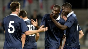 Focus Europeo U21: preview Francia-Svezia