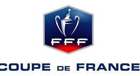 La Francia Nascosta: le 176 partecipanti al settimo turno di Coppa diFrancia.
