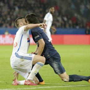 Una Ligue 1 albacio