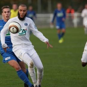 La Francia Nascosta: l'incredibile storia del Lille Sud. Dalla 9^ divisione al derby con ilValenciennes