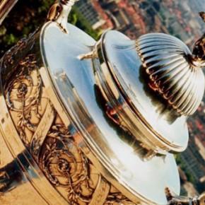 Coppa di Francia: arrivano le prime sorprese, ko il leader delNational