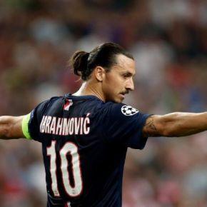 Da Susic a Ibrahimovic: in rima con lastoria