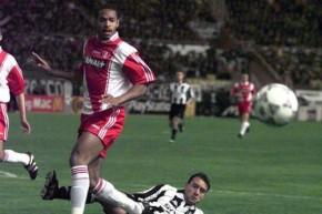 Monaco come il Bayern: la cabala (e non solo) contro laJuventus