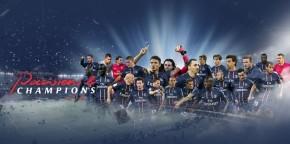 Francia: i verdetti di fine stagione dalla Ligue 1 aidilettanti