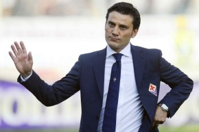 Toto panchina all'OM: Montella in pole