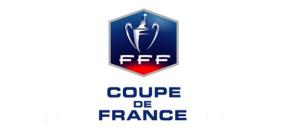 Coppa di Francia: scendono in campo le squadre diNational