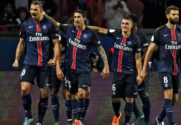 zlatan-ibrahimovic-angel-di-maria-paris-sg-marseille-ligue-1-04102015_mm9rn0k1deh1vu2ieggrzn76