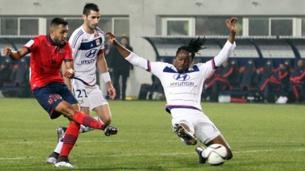 ligue_1_-_gazelec-ajaccio-lyon_2-1