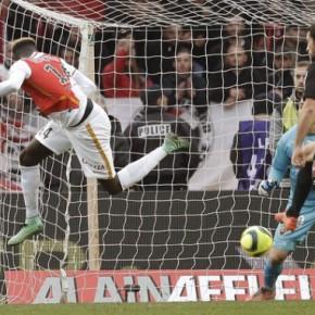 Ligue 1, 25ª giornata – Monaco, derby efuga