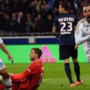Ligue 1, 28ª giornata – Il PSG è già aLondra