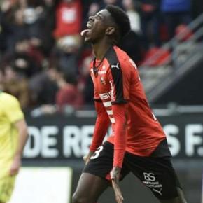 Ligue 1, 29ª giornata – Dembelè, Lione…chapeau
