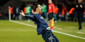 Ligue 1, 32ª giornata – Ibra 30 e lode, Troyes in Ligue 2