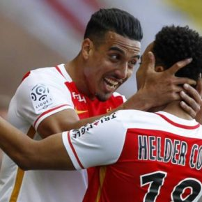 Ligue 1, 36ª giornata – Lione e Monaco, scattoChampions
