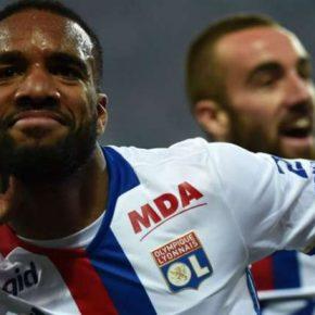 Ligue 1, 37ª giornata – Il Lione sente la musichetta…