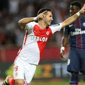 Ligue 1, 3ª giornata – L'abito non fa ilMonaco