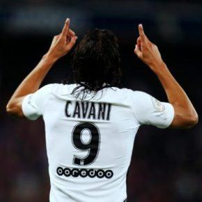 Ligue 1, 5ª giornata – Cavani esagera, Falcao isback