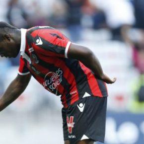 Ligue 1, 11ª giornata – Inchinatevi a questoNizza