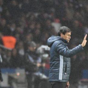 Ligue 1, 10ª giornata – Garcia lascia il PSG a-6