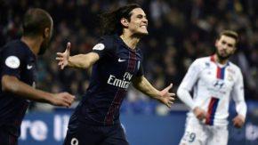 Ligue 1, 14ª giornata – Monaco e PSG fiutano ilNizza
