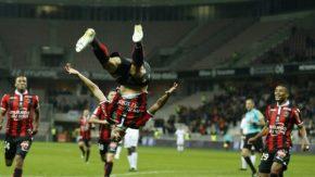 Ligue 1, 16ª giornata – PSG, ma sei tu? Il Nizzaallunga