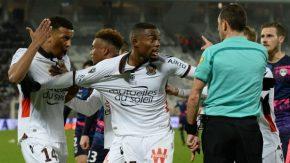 Ligue 1, 19ª giornata – Nizza, semafororosso