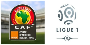L'Africa chiama, la Ligue 1 risponde: tutti iconvocati