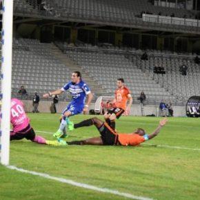 Ultimi 90 minuti in Ligue 1: tutti gliscenari