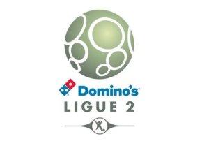I pronostici di Ligue2